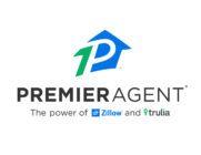Premier Agent Amber Bills Real Estate Group Maple Valley Realtor