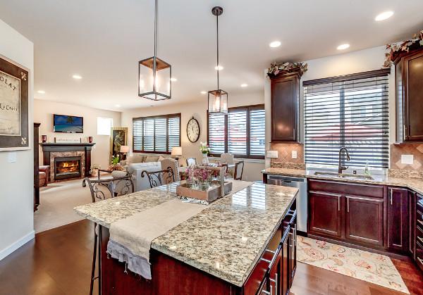 Buyer Seller Tips Amber Bills Real Estate Group Maple Valley