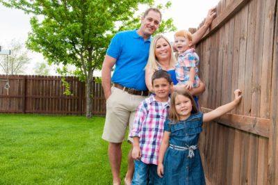 Amber Bills Real Estate Realtor Maple Valley Buy Sell homes